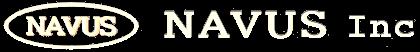 NAVUS Inc